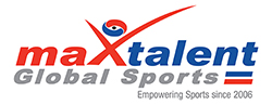 Maxtalent Global Sports Cricket Academy,Cricket Coaching,Cricket Training,Dubai UAE