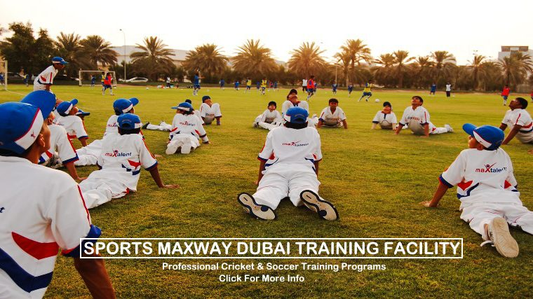 Sports Maxway Dubai Training Facility Banner Homepage_edited